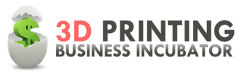Marketing Video For 3D Printing Businesses – How Long Should Your Sales Pitch Be?